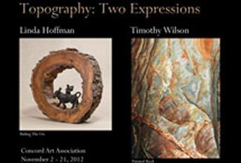 Hoffman_Wilson_web