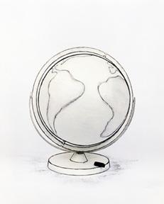 greig_globe_web