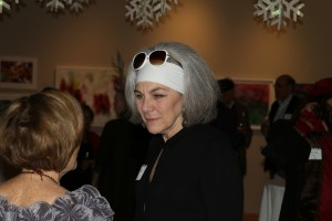 WINTER_PARTY_2018-20